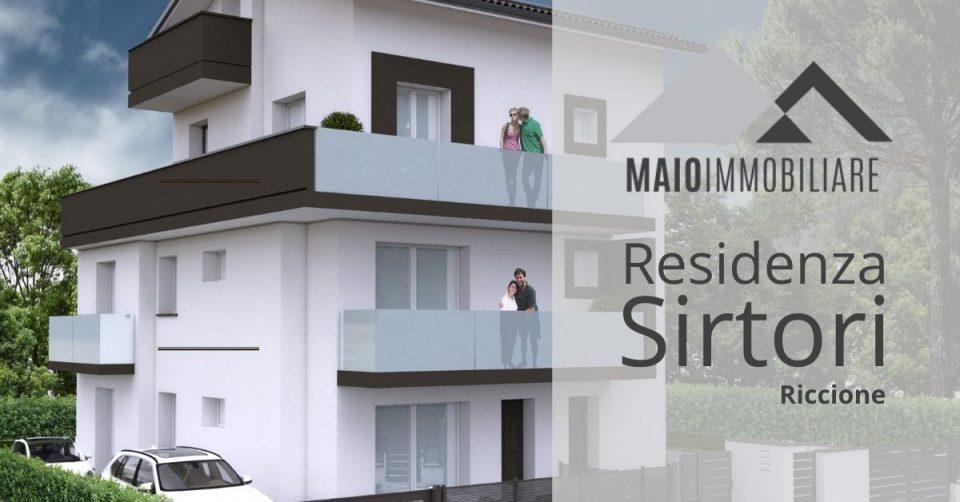 Residenza Sirtori
